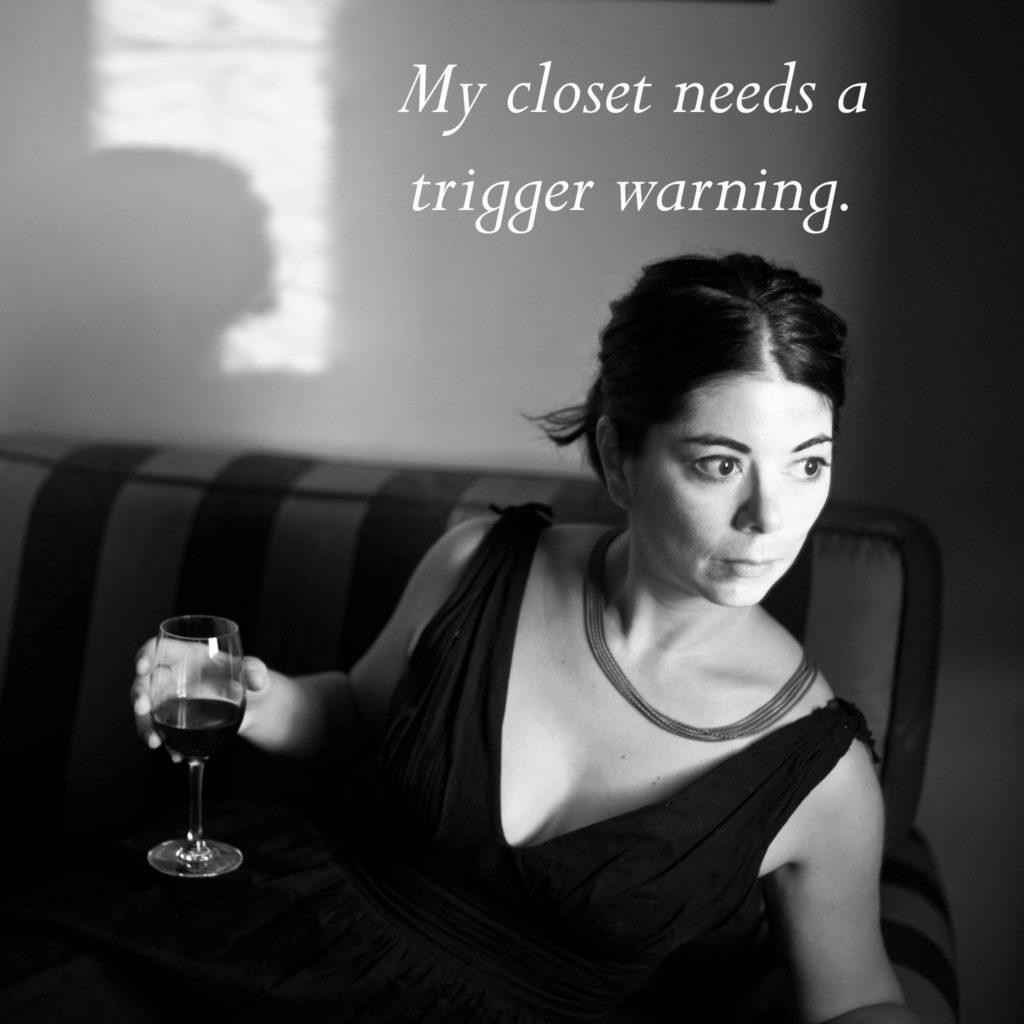 closet-trigger-warning