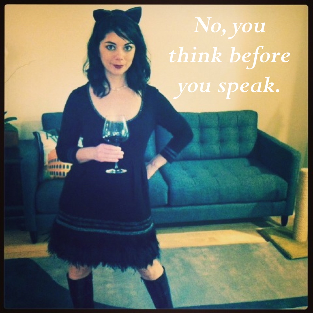 tess-cat-blog